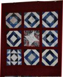 Delta Quilters - Brentwood, CA