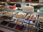 Holland Hall Bakery