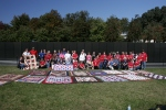 Quilts of Honor Family