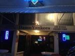 Damn Yankees Restaurant
