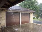 Big Rains