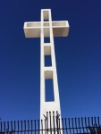 Mount Soledad Veterans Memorial
