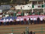 Calaveras County Fair