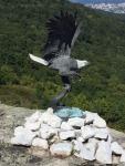 Rock City Eagle