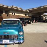 Delta A's Car Club