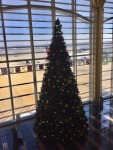 DC Airport